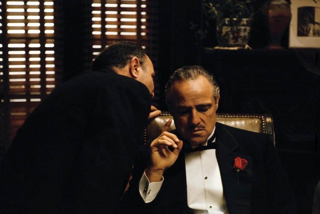 brando-godfather-e1441810531302