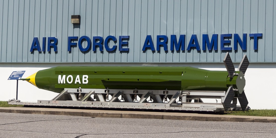 gbu-43b--massive-ordnance-air-blast-quot-mother-of-all-bombs-quot.jpeg