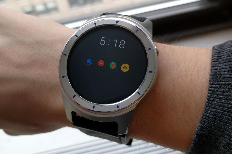 zte-quartz-watch-news-0005-970x647-c