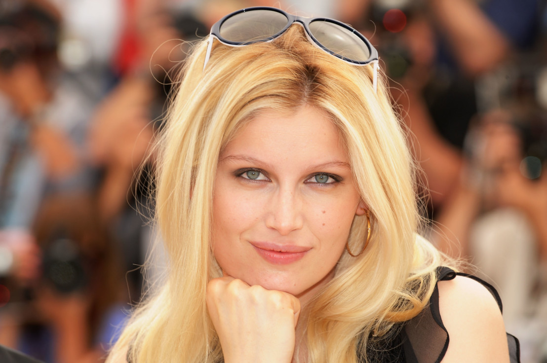 Face Photocall - 2009 Cannes Film Festival