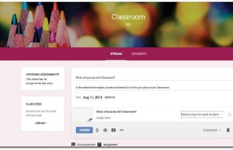 Introducing GOOGLE Classroom-page-009