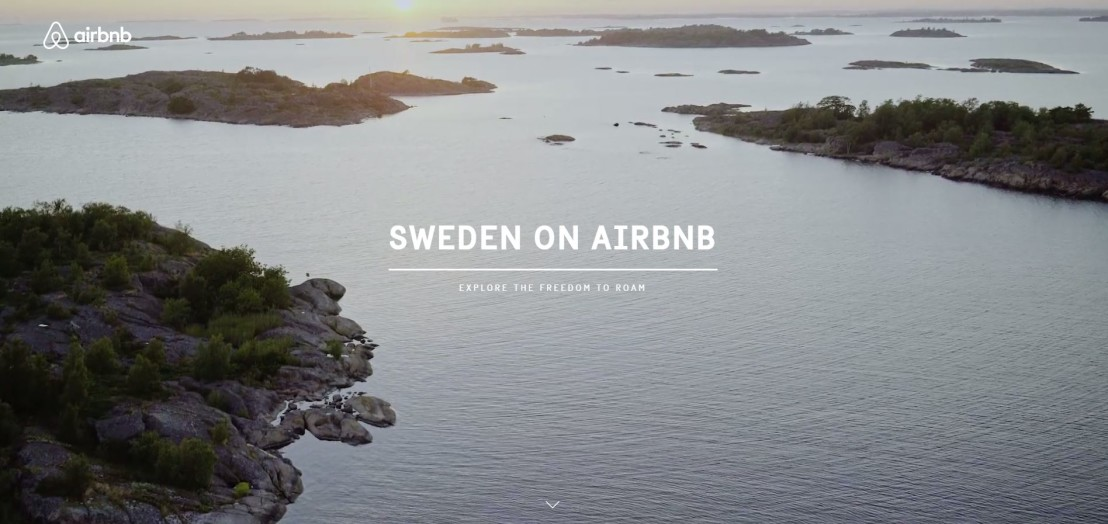 sweden-airbnb-page