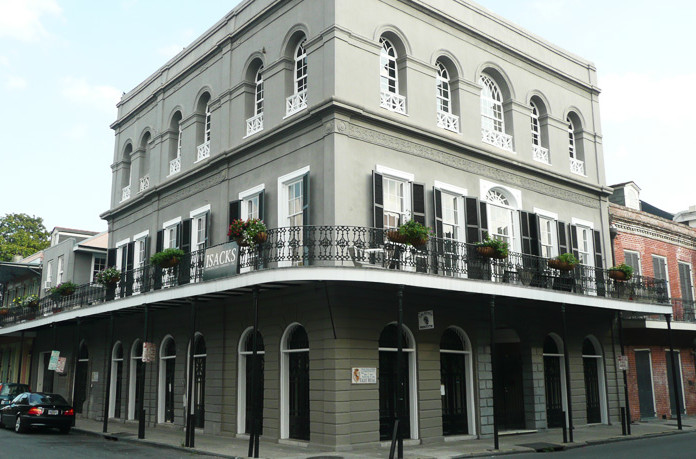 LaLaurie-New-Orleans-American-Horror-Story
