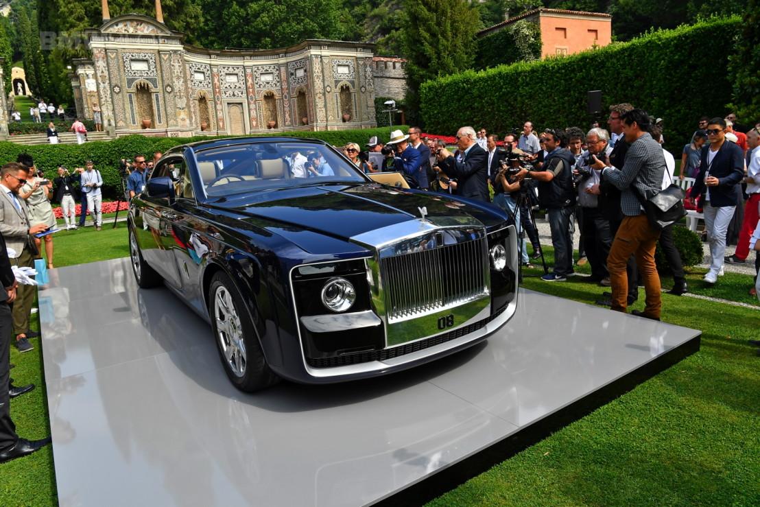 Rolls-Royce-Sweptail-villa-d-este-13