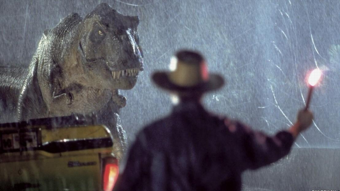 Tyrannosaurus_Rex_T-Rex_(37)