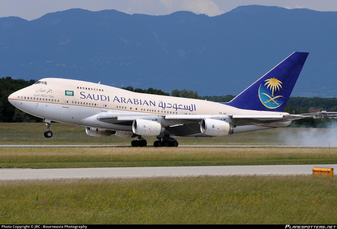 hz-aif-saudi-arabian-airlines-boeing-747sp-68_PlanespottersNet_188544
