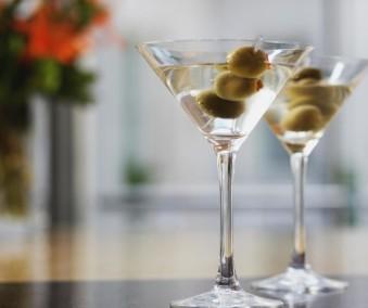 recipes-martini-drinks_6937a5f321591c34