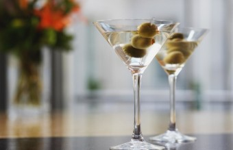 recipes-martini-drinks_6937a5f321591c34