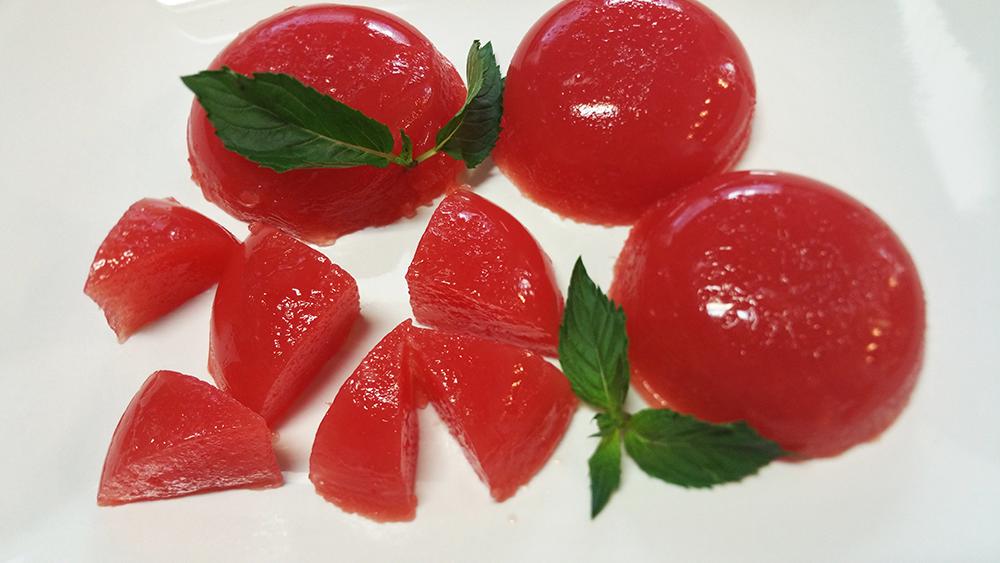Watermelon2-3