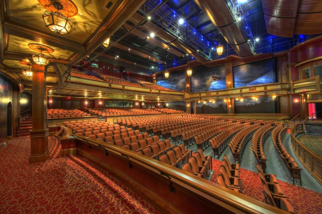 florida-state-university-westcott-building-auditorium-interior-69815