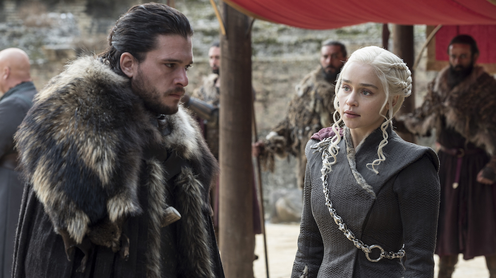 jon-and-dany-game-of-thrones-s7-finale
