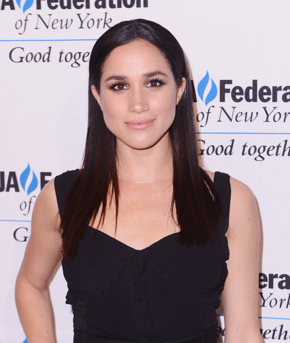 UJA-Federation Of New York's Entertainment Division Signature Gala