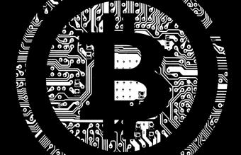 bitcoin-1813507_1280
