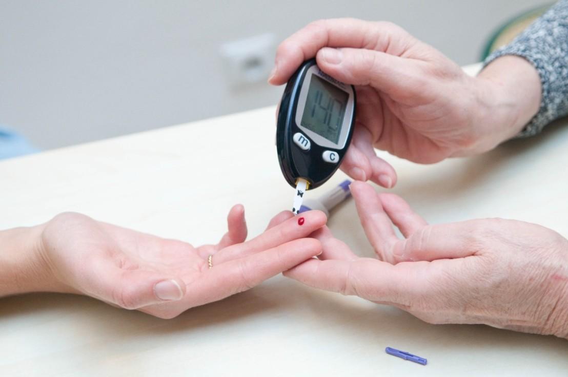 Скільки мешканців Івано-Франківська живуть із діагнозом «цукровий діабет»?