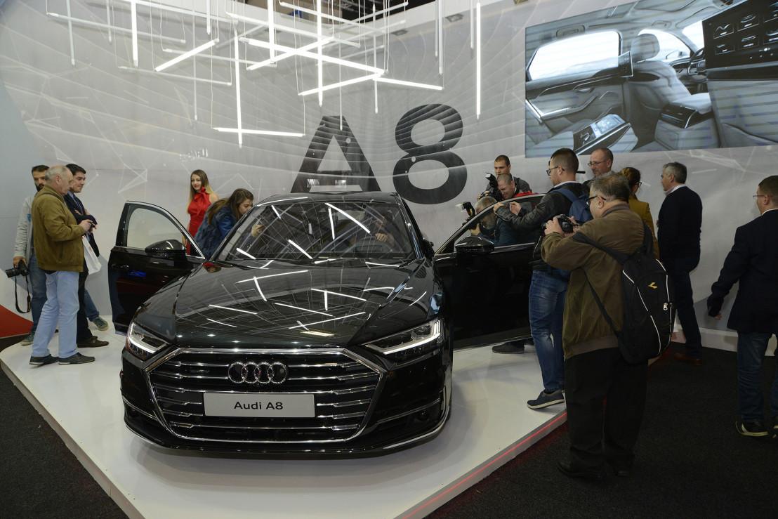Audi premiere (4)