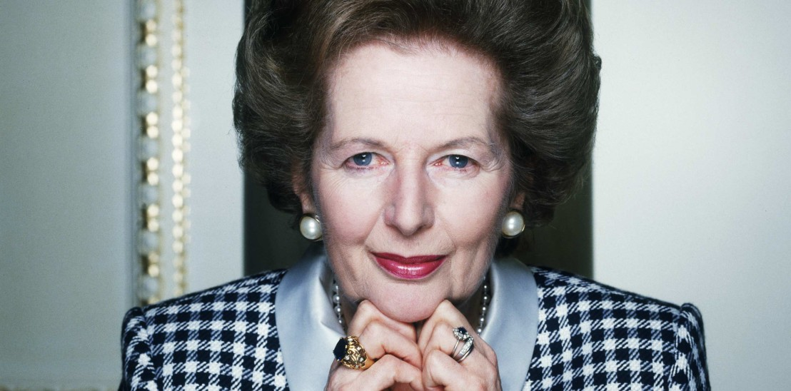 Margaret-Thatcher-90th
