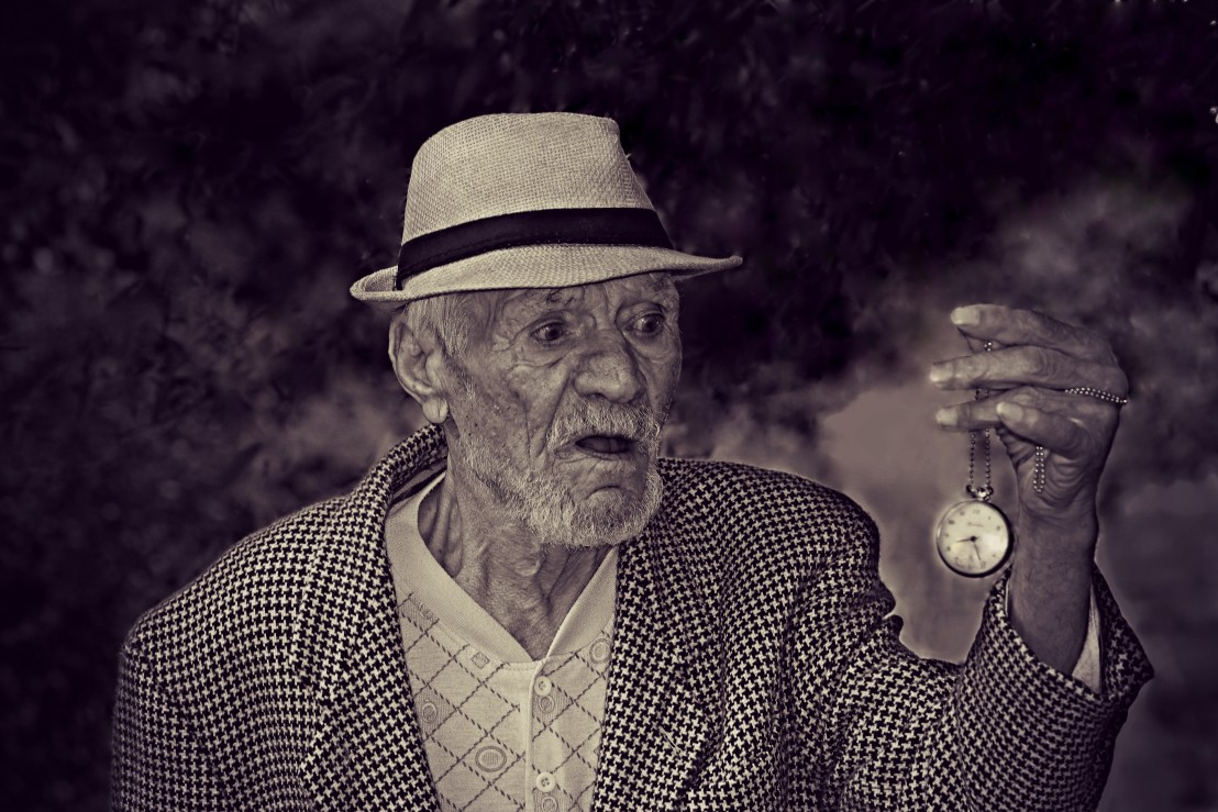 old-man-time-watch-160785
