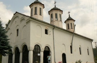 800px-Bosilegrad-church-01