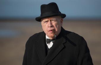 Churchill 3