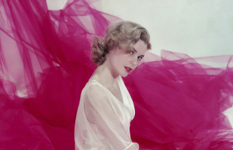 Grace Kelly (1)
