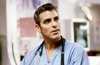 george-clooney-er-doctor