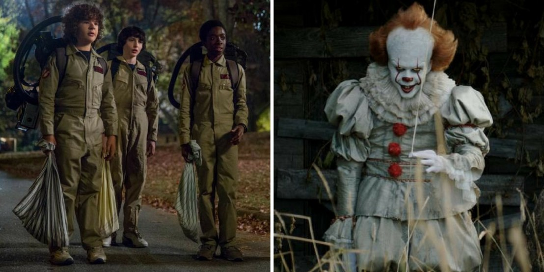 stranger-things-pennywise