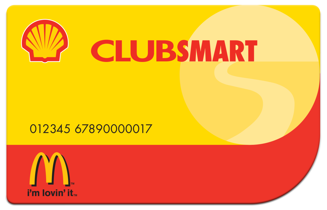 ClubSmartCard_Bg-0