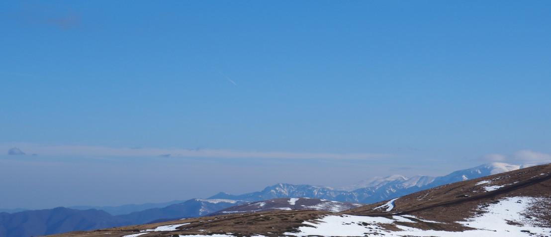 Stara-planina-cover