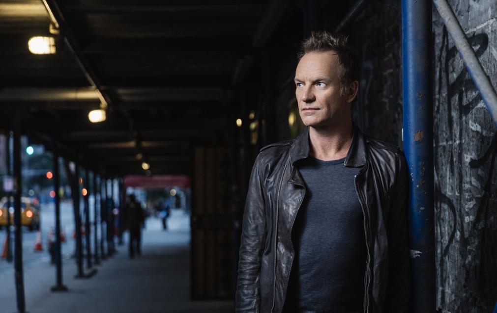 Sting-photo-2018