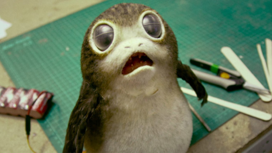 star-wars-the-last-jedi-porg-backlash-1037675-1280x0