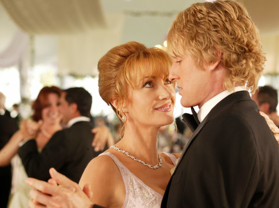2005_the_wedding_crashers_005