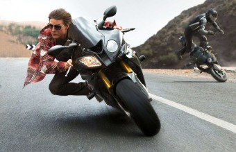 Mission-Impossible-Rogue-Nation-Review-hq