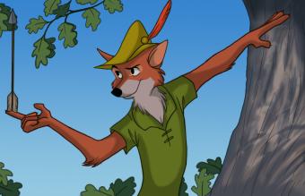 Robin_Hood_Disney