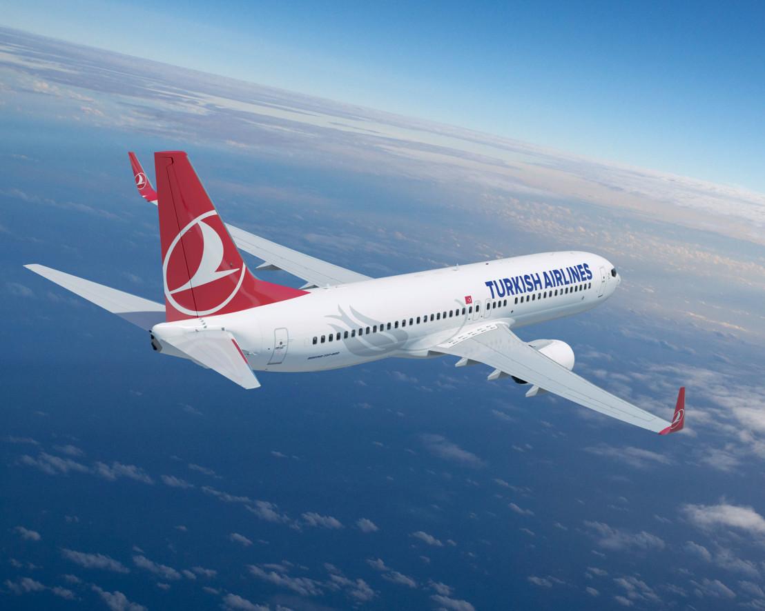 Turkish Airlines_Photo