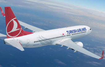 Turkish Airlines_Photo
