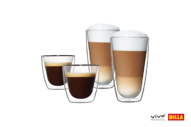 VIVO-BILLA_coffee (1)