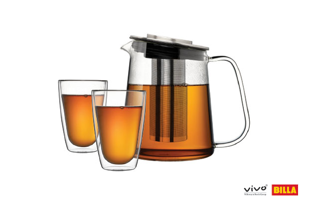VIVO-BILLA_tea-teapot