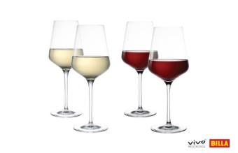 VIVO-BILLA_wine