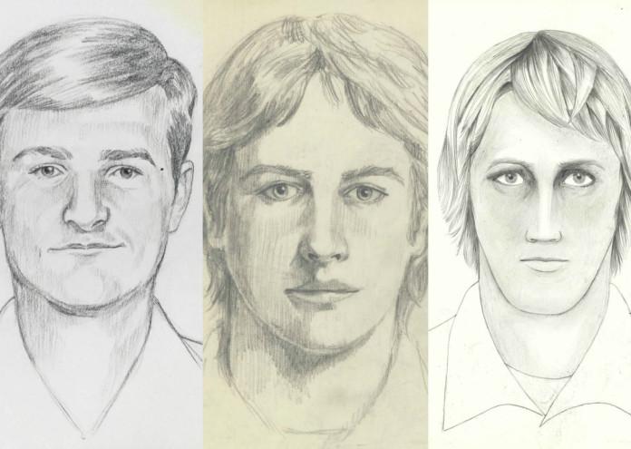 golden-state-killer-sketches-d8c451d646b47c01