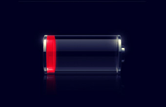 iPhone-low-battery-ftr