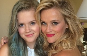 reese-witherspoon-instagram-daughter-ava-ryan-phillippe-20150501