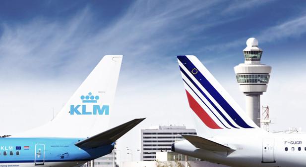 AF-KLM-2018