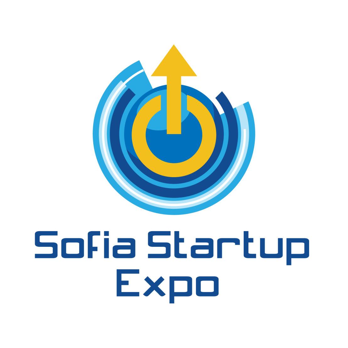 Sofia Startup Expo
