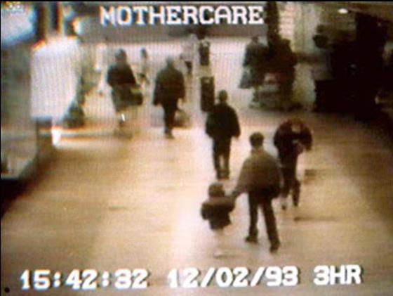 Tape-Murder-Of-James-Bulger-medium