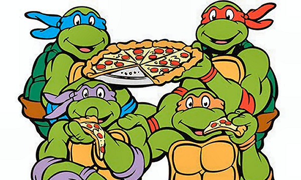 cartoon-tmnt-pizza-cover