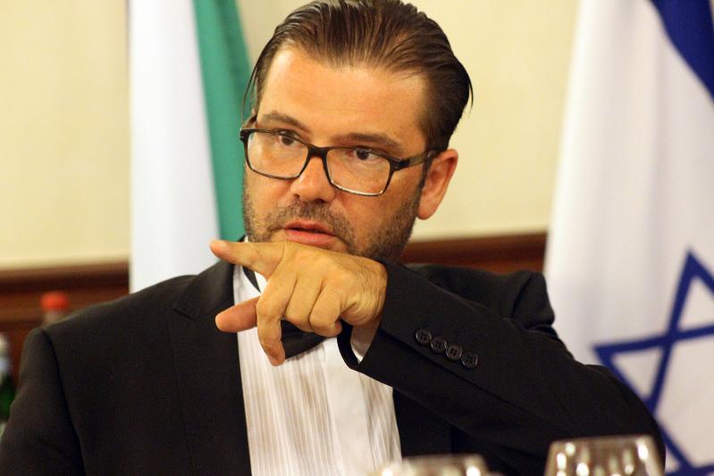 dr. N. Enchev