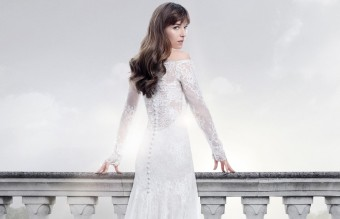 fifty_shades_freed_poster_xl.0