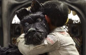 isle-of-dogs-isleofdogs_domestictrailera_txtd_stereo_prores-mov-01_01_49_08-still005_rgb