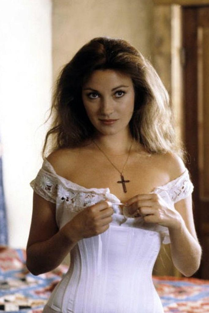 j-jane-seymour-97664986611.jpeg
