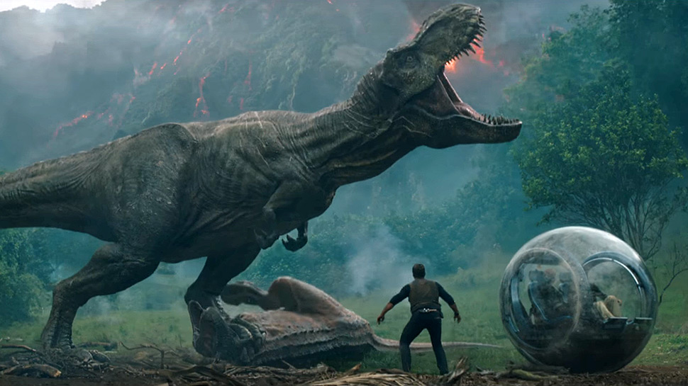 jurassic-fallen-kingdom-trailer-1-970